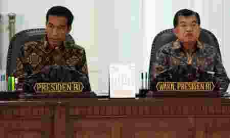 Utang Pemerintah RI Era Jokowi Dalam 2 Tahun Tambah Rp 1.062 T, Kenapa