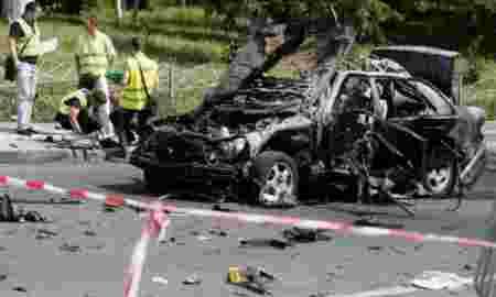 bom-mobil-tewaskan-kolonel-intelijen-militer-ukraina-pH4cAy8h1G