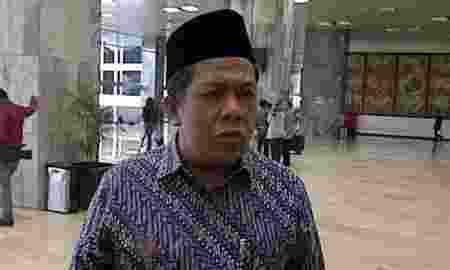 Fahri Hamzah Menuduh KPK Bagi-Bagi Uang ke LSM Agar Selalu Dipuji