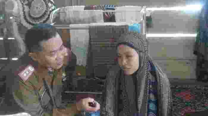 Ini Bayi-Bayi Ajaib yang Pernah Hebohkan Indonesia1