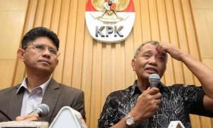 KPK Akan Segera Tetapkan Tersangka Baru di Kasus e-KTP