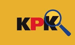 KPK Bersama Mahasiswa Akan Pantau Kasus Korupsi di Daerah