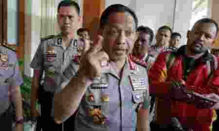 Kapolri Jendral Tito Karnavian Perintahkan Tembak Mati Bandar Narkoba Asing1