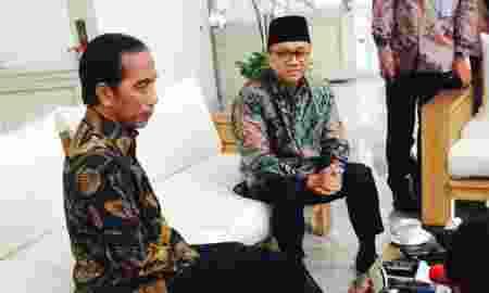 Langkah Politik Partai PAN Bikin Kesal Pendukung Pemerintah