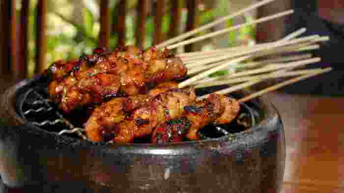 Media Asing Tulis Daging Anjing Berkedok Ayam di Bali