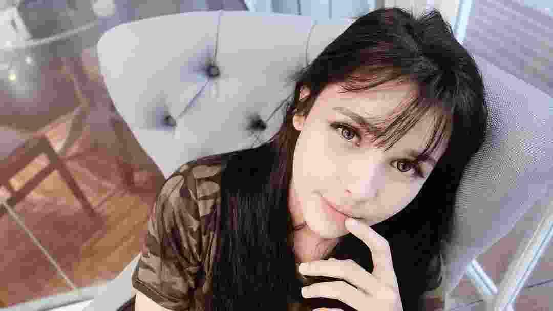 Menda Suci Ananta, Beauty Vlogger Cantik yang Ternyata Calon Dokter2