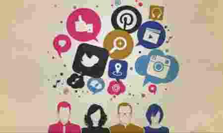 Menkominfo Rudiantara Pertimbangkan Menutup Media Sosial di Indonesia
