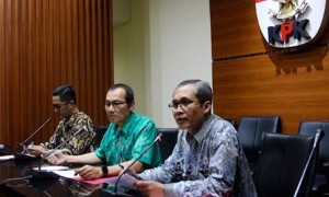 Negara Dirugikan Rp 9 Triliun, KPK Didesak Bongkar Kasus di Sejumlah PTN