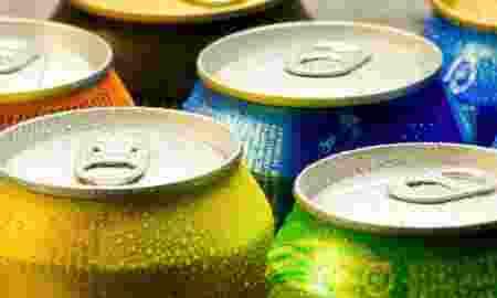 Produk Plastik dan Minuman Soda Akan Jadi Obyek Cukai Baru
