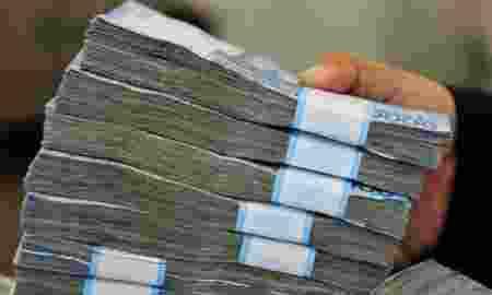 Reformasi Pendanaan Parpol Cara Tepat Cegah Potensi Korupsi