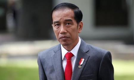 Tidak Solidnya Partai Pendukung Pemerintah Jadi Penyebab Derasnya Isu Reshuffle Kabinet