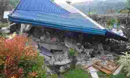 gempa-6-5-skala-richter-guncang-filipina-2-orang-tewas-Q3Ik1yi5CR