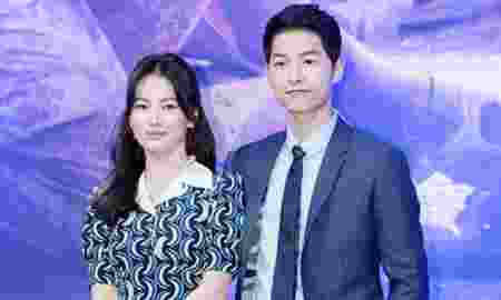 jelang-nikah-song-joong-ki-hye-kyo-makin-sering-gunakan-panggilan-sayang-xZ3gmINecG