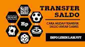 banner transfer