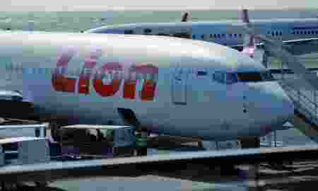 november-lion-air-akan-buka-penerbangan-solo-china