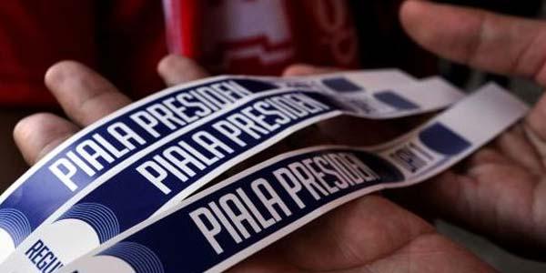 tiket-piala-presiden