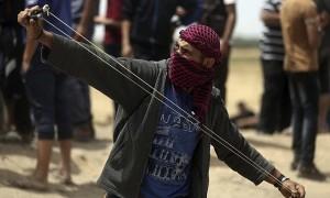 tentara-israel-tewaskan-empat-orang-tewas-pada-pekan-ketiga-demonstrasi-di-gaza-voOMRuc28m