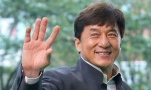 Aktor Bintang Film Jackie Chan Baru Saja Mengalami Kejadian Tak Terlupakan