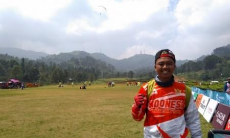 tim-paralayang-indonesia-kembali-raih-emas