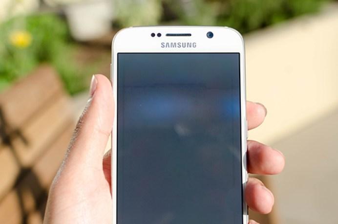 Cara-Mengatasi-Smartphone-Android-yang-Mati-Total-3