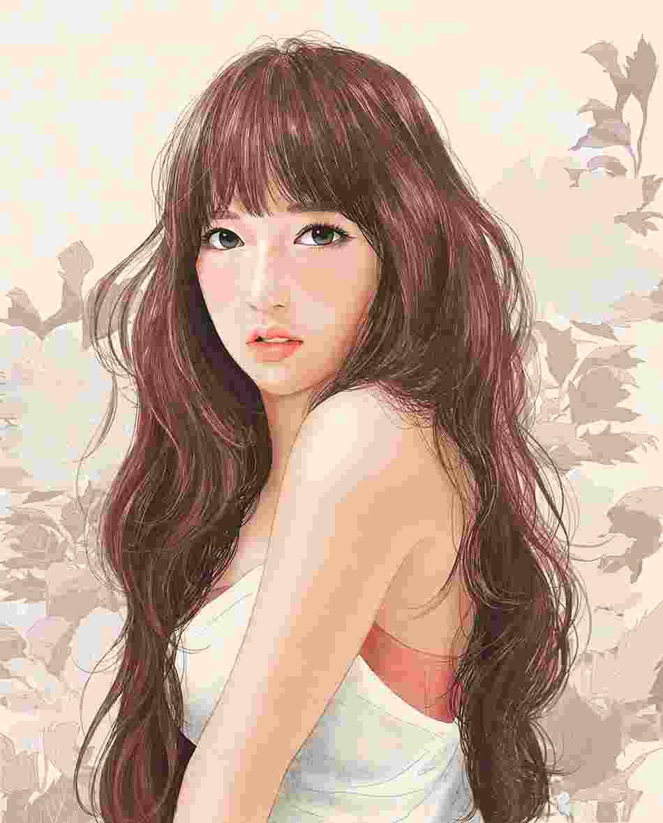 cheng-xiao7