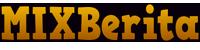 Berita HOT & HEBOH Terbaru
