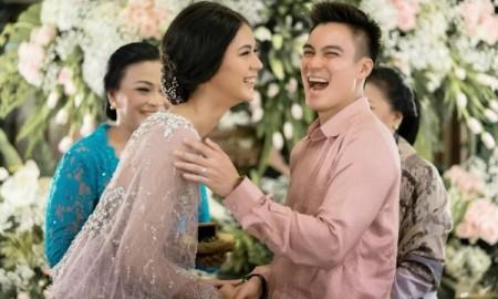 Baim Wong Telah Melamar Kekasihnya Yang Merupakan Seorang Model