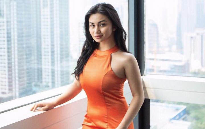 Profil Biodata Ariel Tatum Aktris Penyanyi Dan Model Seksi Cantik Indonesia Berita Hot Heboh Terbaru